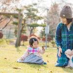 6月の「家族ロケフォト撮影会」のお知らせ(青森市、おいらせ町)