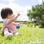7月「家族ロケフォト撮影会(青森市)」