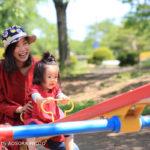 急募!8月4日「家族ロケフォト撮影会(おいらせ町)」開催!