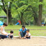 6月開催!新緑「家族ロケフォト撮影会(青森市、おいらせ町方面)」